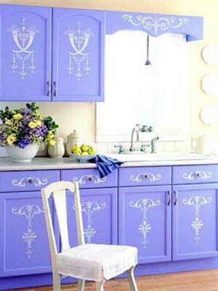 Servicios de Limpieza y Mantenimiento Mirian