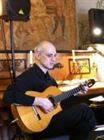 Guitarrista  para  eventos , toda Cataluña