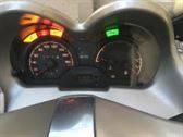 Vendo Aprilia Atlántic 500 Sprint