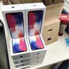 Compra 2 y obtenga 1 gratis Apple iPhone X 64GB $800 dolares Whatsapp :: +27620680277