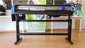 OFERTA ESTE MES Plotter de corte Refine Pro 1350 ARMS rotulos impresiones camisetas