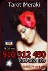 910 312 450 /806 002 109 Atrévete  a un cambio importante llámanos y despeja tus dudas.