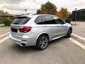 BMW X5 xDrive25d (211hk) 2014, 47200 km 3800€