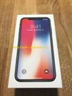 iPhone X 64GB Gris Espacial/Plata 450€ iPhone 8 64GB €370 iPhone 7 32GB €300