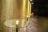 locales para cumpleaños privados en barcelona