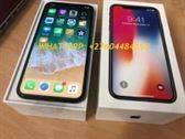 iPhone X 64GB Space Gray (desbloqueado) € 430 iPhone 8 Plus 64GB 400 €