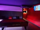 espacios para fiestas privadas y eventos de marca