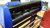 Nuevo plotter de corte Refine Pro 720 ARMS ojo optico profesional economico OFERTA LIMITADA