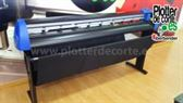 OFERTA plotter de corte Refine Pro 1750 ARMS ojo optico sistema ARMS 175 cms