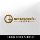 Oro e inversion Monzón 974 404593