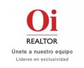 Real Estate Agent Madrid