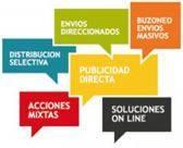 Oferta de Empleo Buzoneo en Sevilla