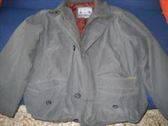 cazadora, chaquetas y jerseys de hombre