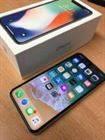 Apple iPhone x 64gb €399 iPhone x 256gb €449 iPhone 8 Plus €350