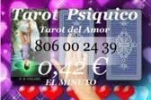 806 Lectura del Tarot/Tarot Visa/Psiquicos