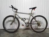 Bicicleta Orbea Success