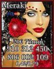 806 002 109 Coste min.0,42/0,79 cm € min.