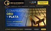 GRUPO ORO E INVERSION, COMPRAMOS ORO Y PLATA, MONZON 974404593