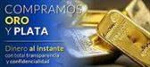 En Grupo Oro e Inversión compramos sus joyas o se las guardamos. Monzón 974 404593