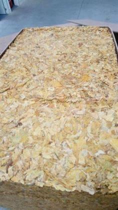 Hojas tabaco en stryp 631739005
