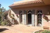 Finca 4600 qm. de terreno con 2 casas y 2 apartamentos con piscina en Málaga / Alhaurin el Grande