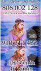 Siente la sensación de hablar con expertas en el tarot 910311422