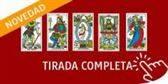 Lectura de tarot la voluntad sin límite de tiempo 636196404