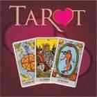 Tarot y videncia la voluntad sin límite de tiempo
