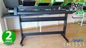 Refine EH1351 nuevo plotter de corte economico profesional gran formato rotulos vinilos decoracion
