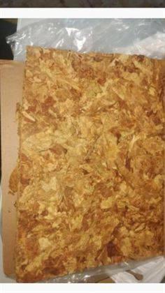 Hojas tabaco en stryp 611626484