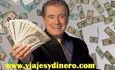 ALCANZA TUS PROPIAS METAS FINANCIERAS