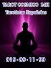 Videntes Españoles que aciertan 919 99 11 99
