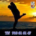 PROMO ESPECIAL!! 4.5 EUR 15MIN VIDENCIA NATURAL 910616147