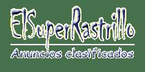 ElSuperRastrillo