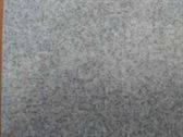 Venta de suelo laminado