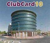 Trabaja de lunes a viernes con Clubcard10: