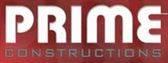 Ofertas de trabajo - los trabajadores de construcción civil necesarias