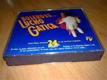 VENDO CDs ORIGINALES CON CANCIONES DE LUCHO GATICA