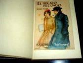 El Pecado Fecundo-pedro mata-folletines lecturas