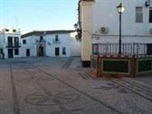 Casa Sierra de Huelva (Encinasola)