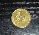 moneda-musee de versalles- 1969