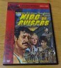 VENDO DVD NIDO DE AVISPAS