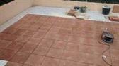 reformas de particular español, baños suelos cocinas..
