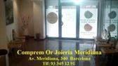 Comprem Or Meridiana
