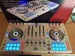 Pioneer DDJ-SX controlador DJ costó sólo 430 euro / Pioneer DDJ-RX Controlador DJ costó sólo 700 eur