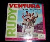 RUDY VENTURA..recordant..la moños..