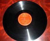 TRIO GUAMANI-apasionada-disco de pizarra