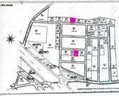 Se venden dos parcelas urbanizadas bajo los tresJuanes en Atarfe