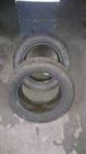 Ruedas Dunlop 245/50z16