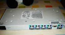 KVM Switch  (Keyboard, Video, Mouse) 4 puertos
